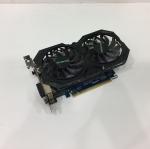 GIGABYTE GTX750Ti OC 2GB. DDR-5