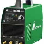Hitronic TIG200A