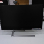 LED 23'' AOC (I2381FH+HDMI+IPS)