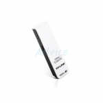 Wireless USB Adapter TP-LINK (TL-WN727N) N150 (Limited Lifetime)