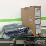 Dell Inspiron N5559 ของใหม่ ประกัน 2 ปี
