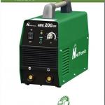 Hitronic 200A