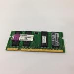 2GB. DDR-667 Notebook
