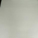 ที่นอนยางพาราแท้ รุ่น 5 Single (5X100X200) 3.5 ฟุต หนา 5 cm. /2นิ้ว