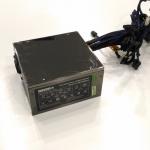 POWEREX REX-600A14 600W. Full
