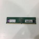 RAM DDR4(2133) 4GB Blackberry 8 Chip