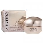 **พร้อมส่ง**Shiseido Benefiance WrinkleResist24 Intensive Eye Contour Cream 15 ml. ครีมดูแลริ้วรอยรอบดวงตา ถนอมผิวรอบดวงตาเพื่อลดริ้วรอยแห่งวัยเนื้อเข้มข้น มอบปฏิบัติการโดยตรงต่อริ้วรอยย่นห้าประการรอบดวงตาอย่างลงลึกถึงสาเหตุของการก่อตัวริ้วรอยแต่ละชนิด เต