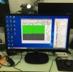 """LG 27MP35HQ-B 27"""" IPS Full HD"""