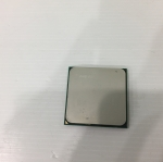 AMD FX-8320E AM3+