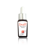 OO3 Beauty Snail White Serum 11g.