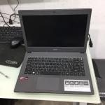 อะไหล่ Acer Aspire E5-422G