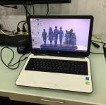 HP 15-r215TX
