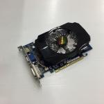 GIGABYTE GT420 2GB. DDR-3 128Bit