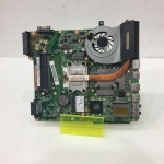 Toshiba Satellite L745 Motherboard