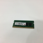Transcend 4GB DDR4-2400 Notebook