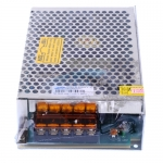 POWER SUPPLY 5Amp PeopleFu