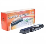 "Battery NB ACER 4540 ""Hi-Power"""