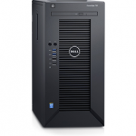 Server Dell PowerEdge T30 E3-1225v5(SNST30PRO)