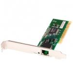 10/100 PCI LanCard D-LINK (DFE-520TX)