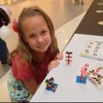 ภาพบรรยากาศงาน Thailand Toy Expo 2014 ที่ผ่านมา