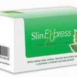 เวอรีน่า สลิน เอ็กเพรส Verena Slin- Express