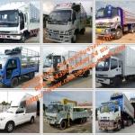 รถรับจ้างขนของจังหวัดนนทบุรี 088-1004370 รับจ้างราคาถูก และคนยกของ ขนย้ายทุกชนิด 4-6-10ล้อ