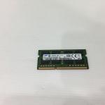 8GB. DDR-3L Notebook