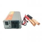 POWER Inverter 500w. DC TO AC
