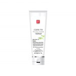 OO3 Beauty Green Tea Facial Foam 80g.