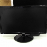 "SAMSUNG S24D300HS/XT 24"" Full HD HDMI"
