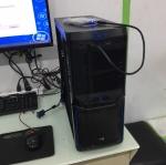 i3-7100 GTX1050 2GB.