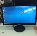 """23"""" Full HD HDMI SAMSUNG S23C350HS/XT"""