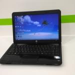 HP 1000-1411TX