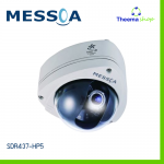 Messoa SDR437-HP5-MES 1/3 inch 560TVL CCTV Camera
