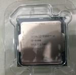 Intel® Core™ i5-6400 แคช 6M, สูงสุด 3.30 GHz