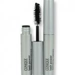 **พร้อมส่ง** Tester Clinique Lash Power Feathering Mascara 2ml. #01 Black Onyx ใหม่! มาสคาร่าสูตรเพิ่มความยาวให้ขนตาเรียงตัวสวยเส้นต่อเส้น โดยไม่จับตัวเป็นก้อน ด้วยหัวแปรงรูปแบบพิเศษของซี่แปรงเรียวเล็กจำนวนมาก ที่สามารถซอกซอนในส่วนต่างๆ ได้อย่างทั่วถึง พร