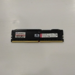 KINGSTON Hyper X 4GB. DDR-4 2133