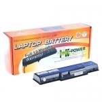 "Battery NB ACER 4720 ""Hi-Power"""