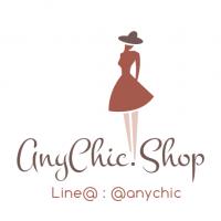 ร้านAnyChic.Shop
