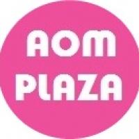 ร้านAomplaza