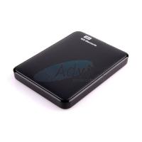 External HardDisk