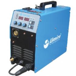 Umini MIG 200