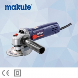 เครื่องเจียร์ Makute รุ่น AG014