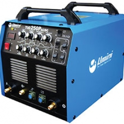 Umini TIG250 P ACDC