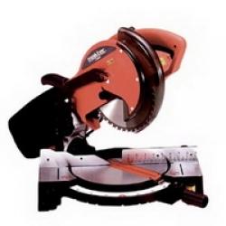 แท่นตัดองศา Maktec รุ่น MT230