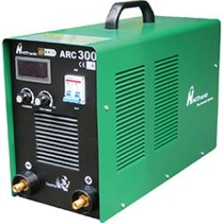 Hitronic ARC300