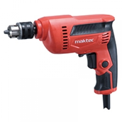 """สว่านไฟฟ้า Maktec รุ่น MT606 (3/8"""")"""