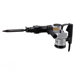 เครื่องสกัดคอนกรีตไฟฟ้า Makita รุ่น HM1201 (21mm)