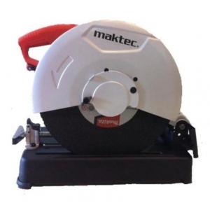 """แท่นตัด Maktec รุ่น MT243 (ขนาด 14"""")"""