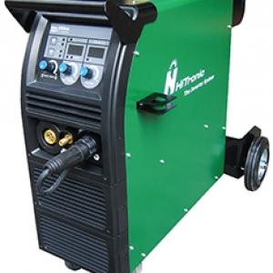 Hitronic MIG 250GS